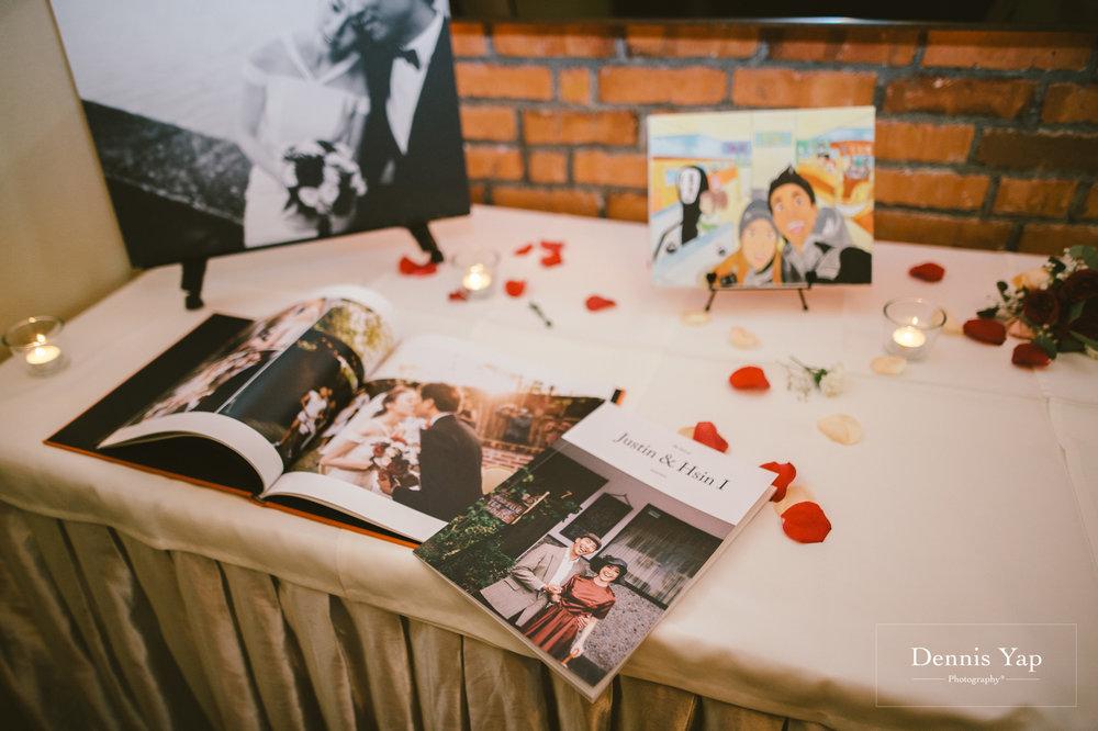 justin hsin wedding day ciao ristorante kuala lumpur dennis yap photography-30.jpg