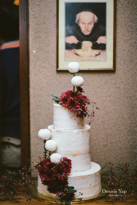 justin hsin wedding day ciao ristorante kuala lumpur dennis yap photography-31.jpg