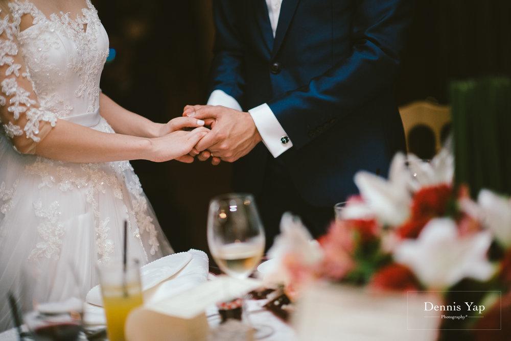 justin hsin wedding day ciao ristorante kuala lumpur dennis yap photography-34.jpg