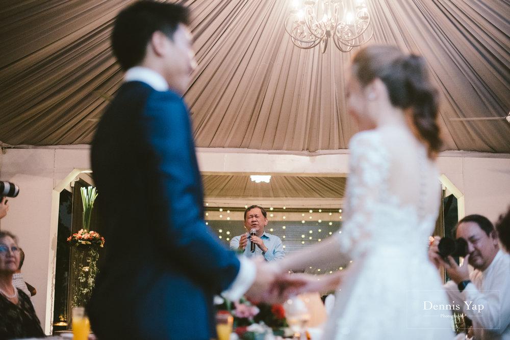 justin hsin wedding day ciao ristorante kuala lumpur dennis yap photography-37.jpg