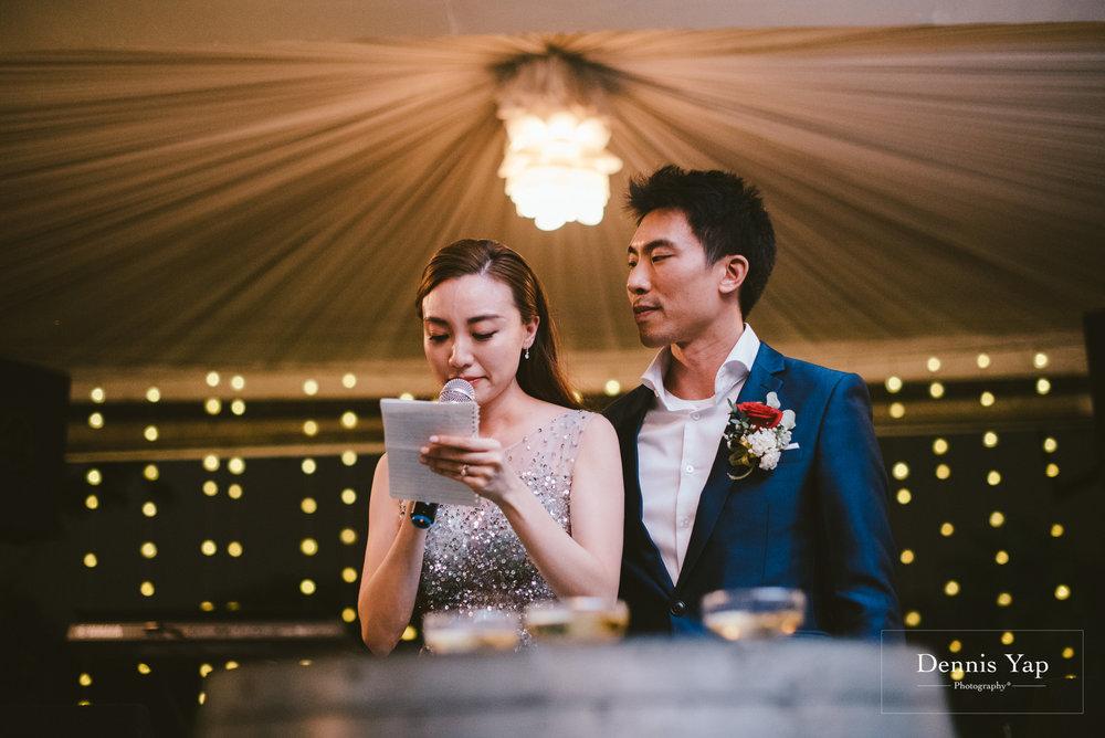 justin hsin wedding day ciao ristorante kuala lumpur dennis yap photography-39.jpg