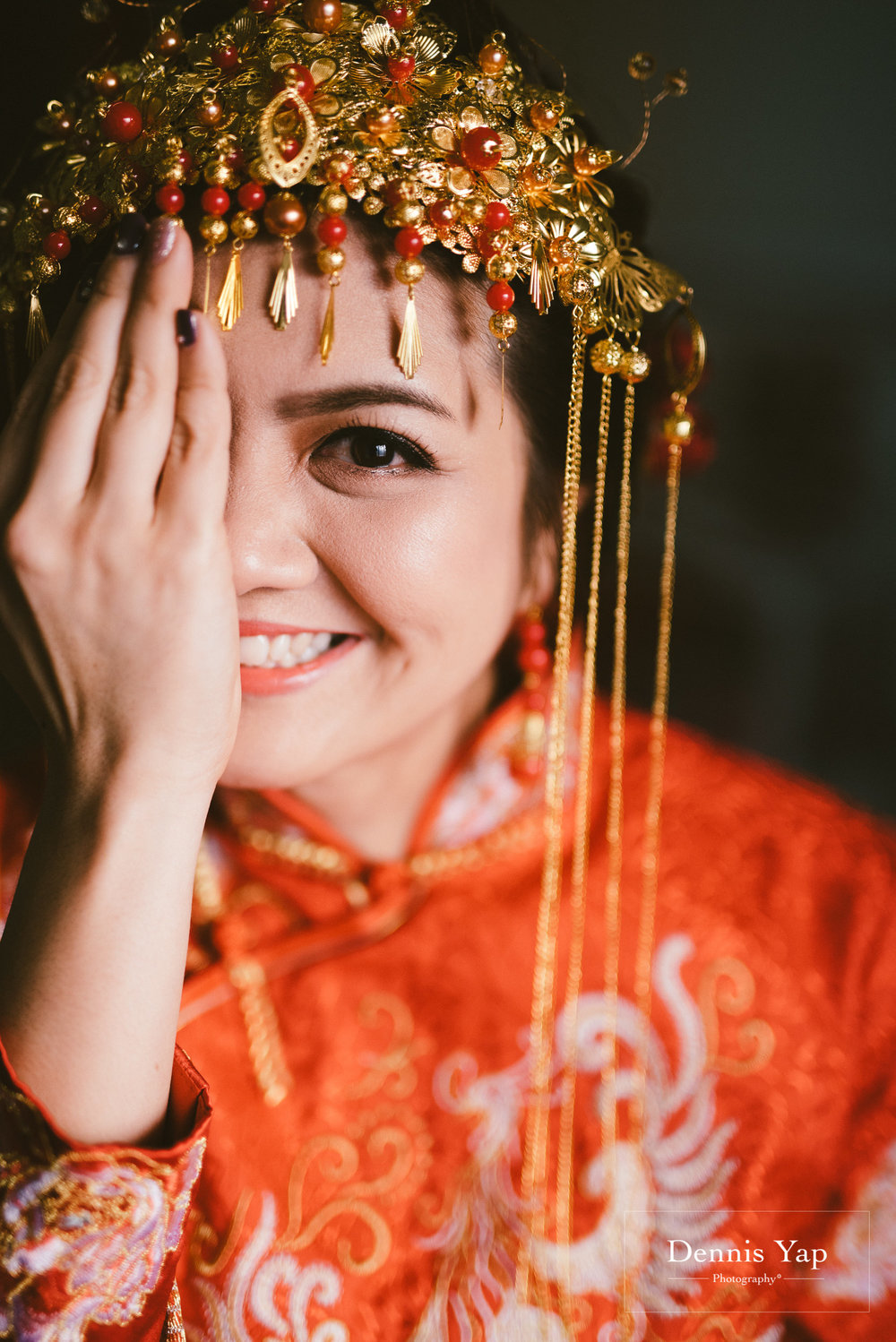 jimmy mellissa wedding day traditional chinese kua dennis yap photography-5.jpg