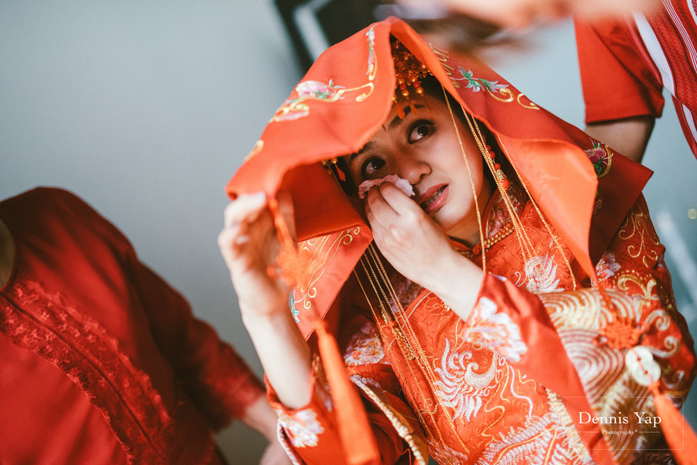 jimmy mellissa wedding day traditional chinese kua dennis yap photography-11.jpg