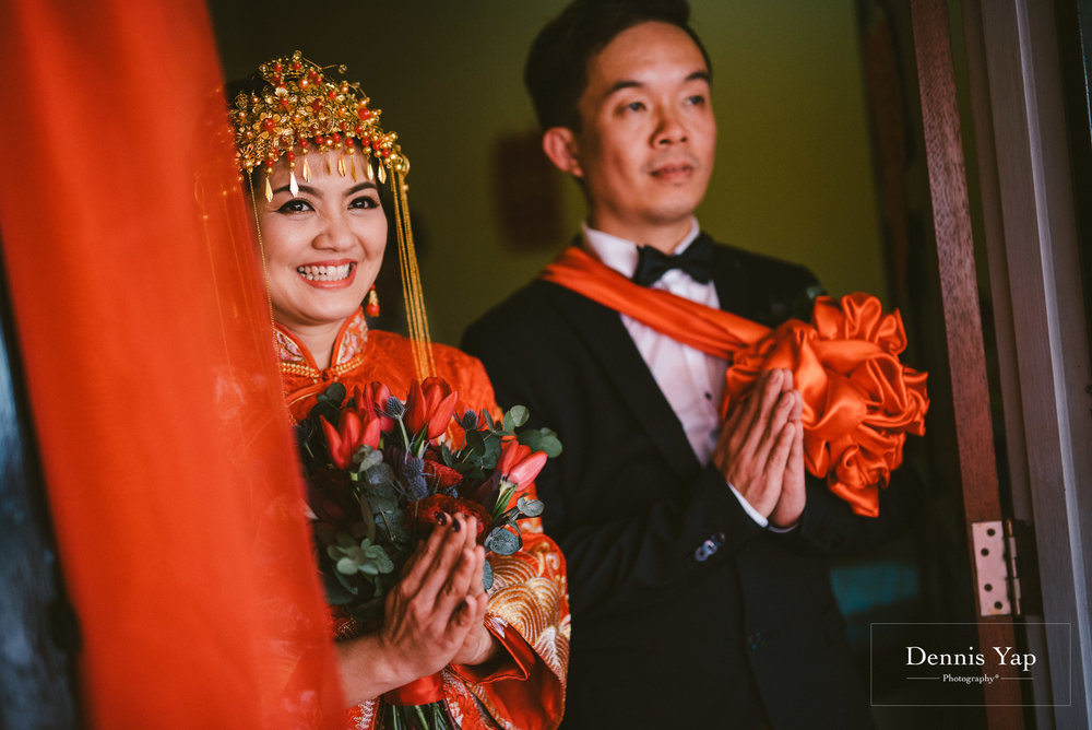 jimmy mellissa wedding day traditional chinese kua dennis yap photography-13.jpg