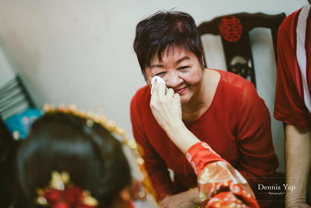 jimmy mellissa wedding day traditional chinese kua dennis yap photography-16.jpg