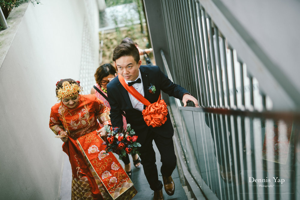 jimmy mellissa wedding day traditional chinese kua dennis yap photography-22.jpg