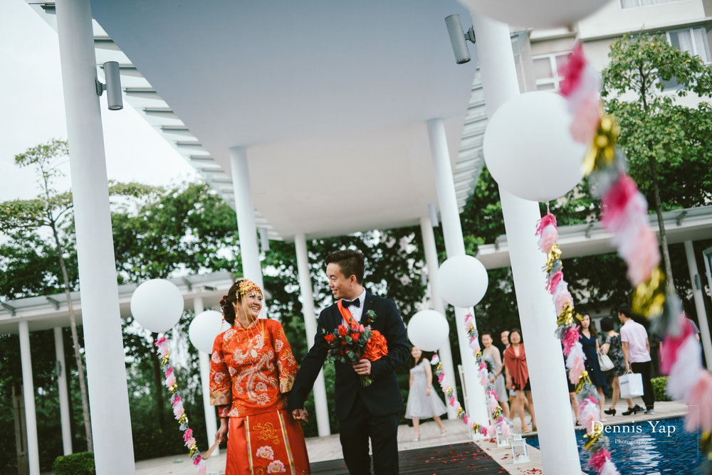 jimmy mellissa wedding day traditional chinese kua dennis yap photography-23.jpg