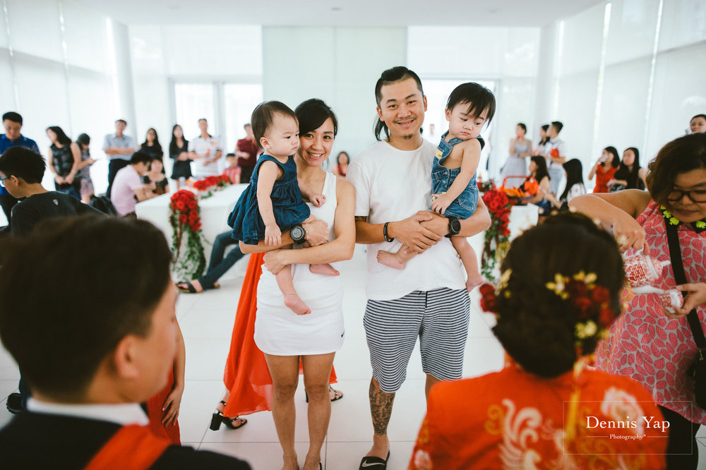 jimmy mellissa wedding day traditional chinese kua dennis yap photography-24.jpg
