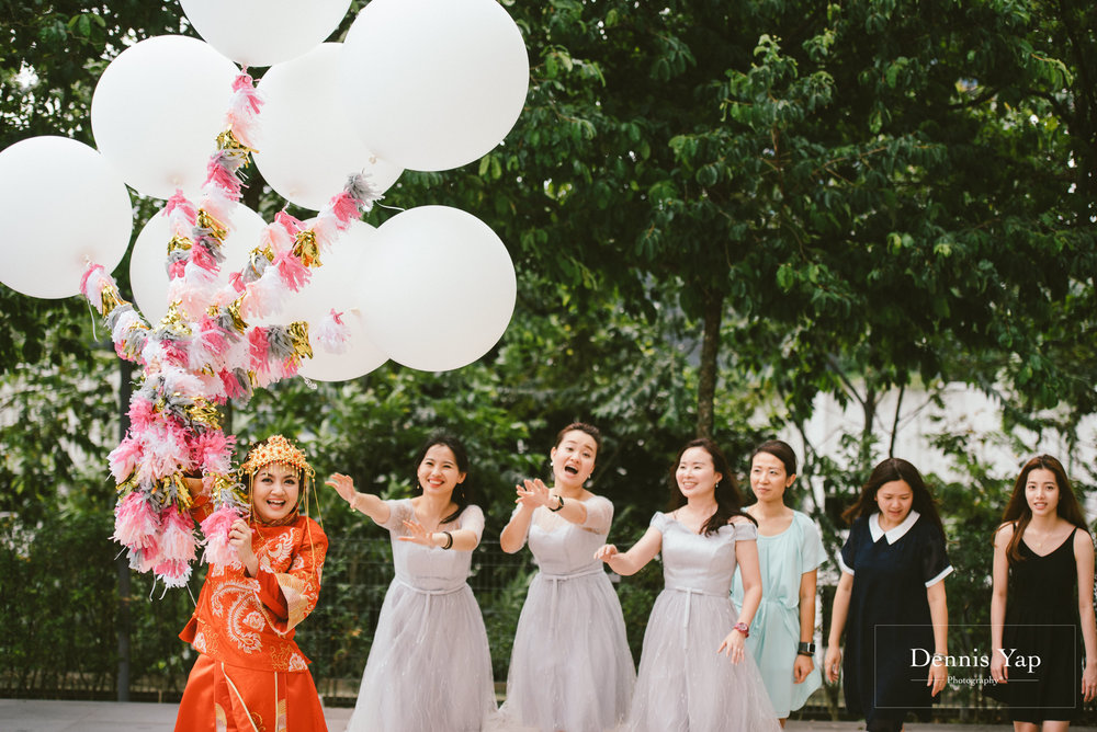 jimmy mellissa wedding day traditional chinese kua dennis yap photography-26.jpg