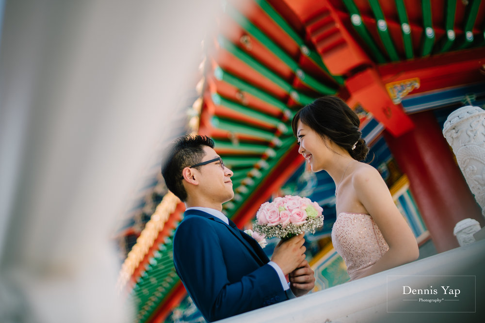 kok seong pui ling tian hou temple dennis yap photography rom registration of marriage-2.jpg