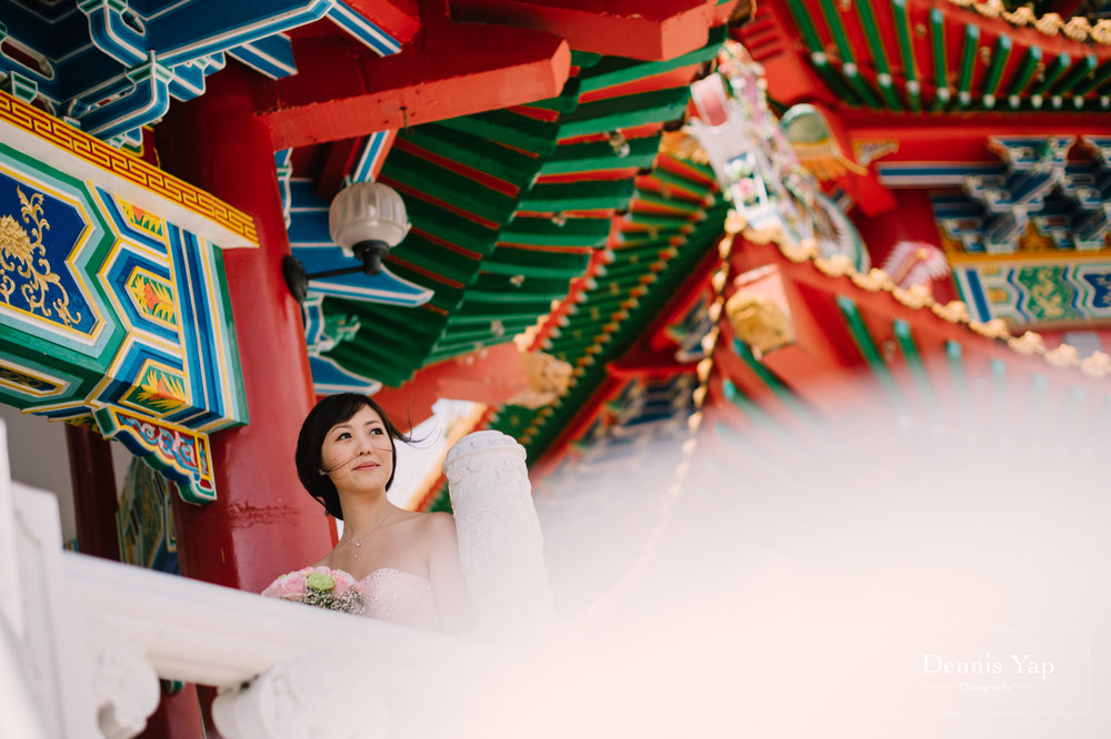 kok seong pui ling tian hou temple dennis yap photography rom registration of marriage-4.jpg