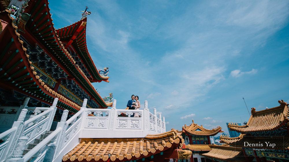 kok seong pui ling tian hou temple dennis yap photography rom registration of marriage-3.jpg