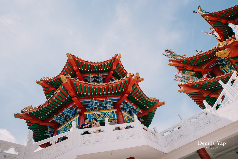 kok seong pui ling tian hou temple dennis yap photography rom registration of marriage-5.jpg