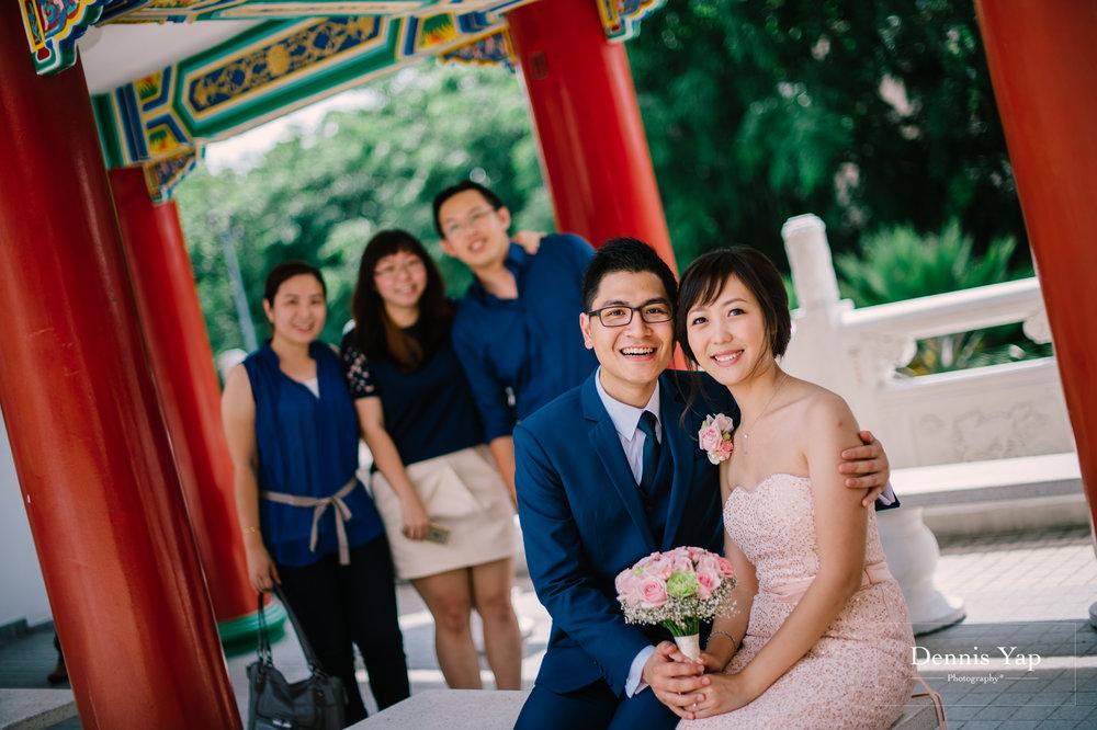 kok seong pui ling tian hou temple dennis yap photography rom registration of marriage-7.jpg