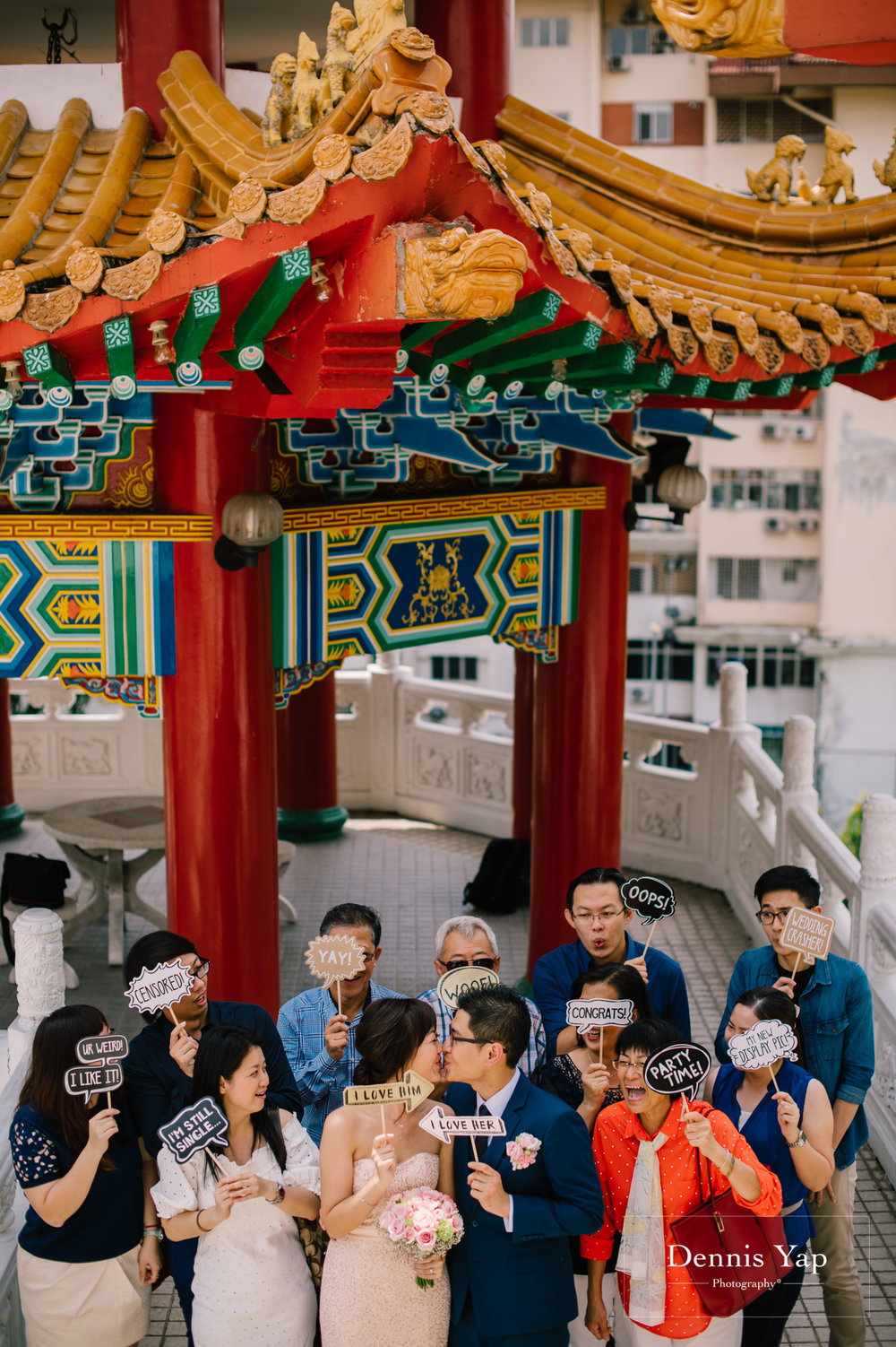 kok seong pui ling tian hou temple dennis yap photography rom registration of marriage-8.jpg