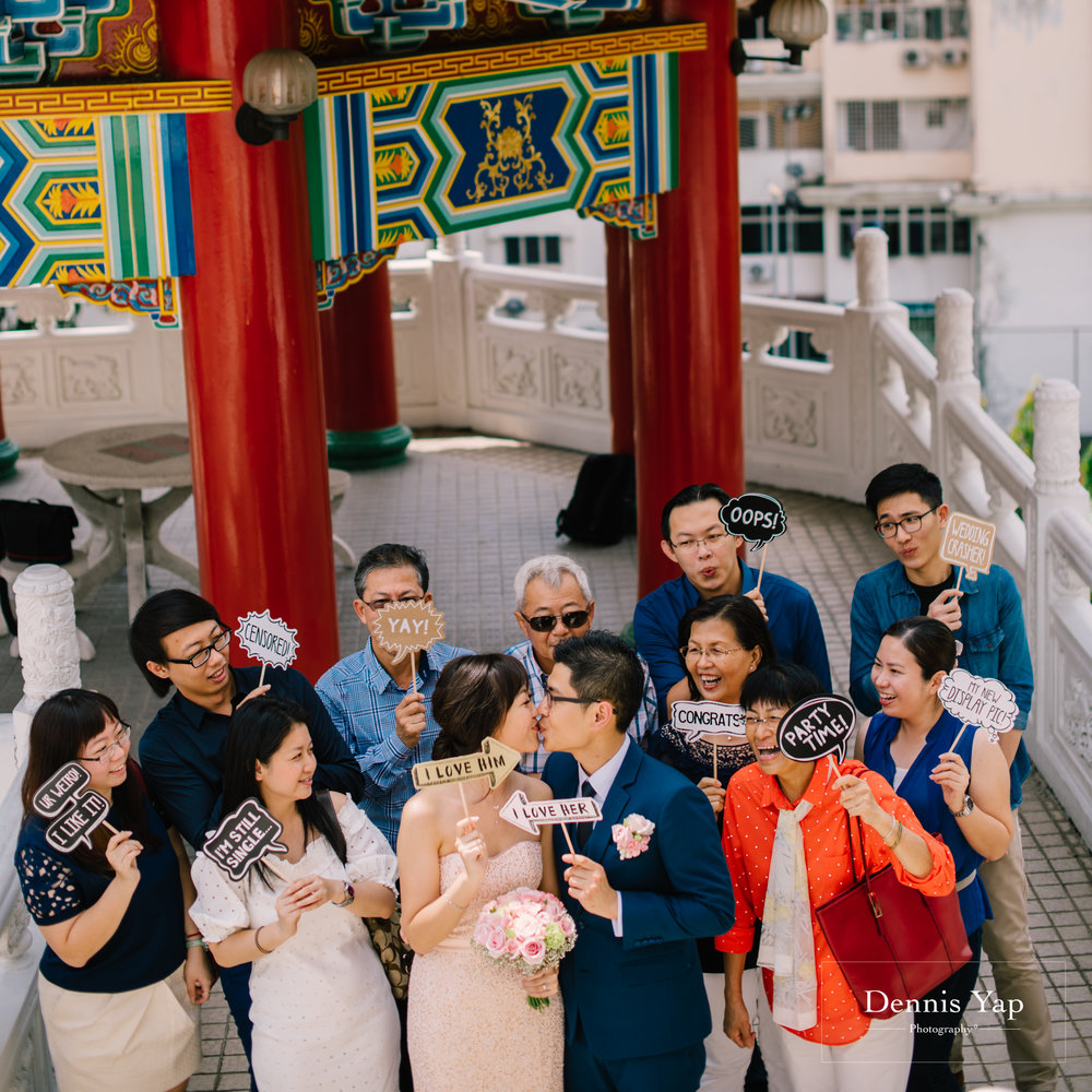 kok seong pui ling tian hou temple dennis yap photography rom registration of marriage-9.jpg