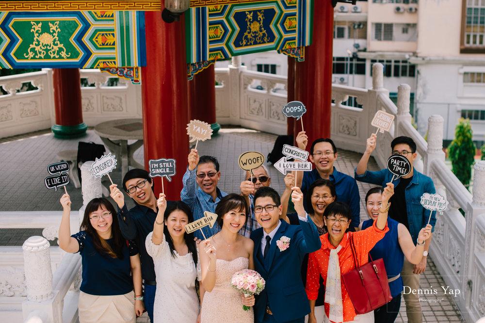 kok seong pui ling tian hou temple dennis yap photography rom registration of marriage-10.jpg