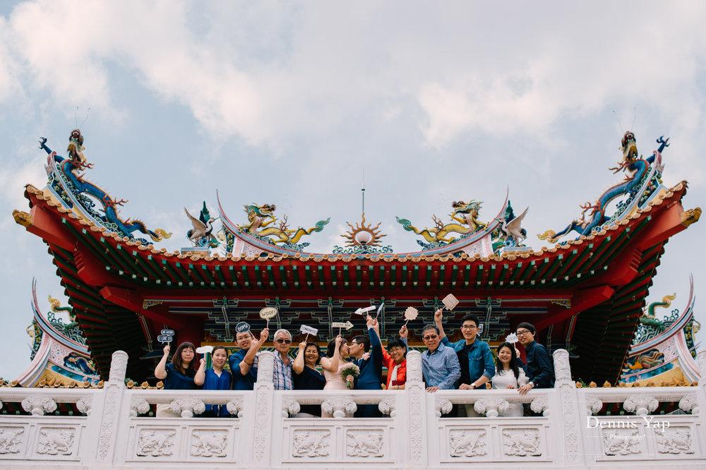 kok seong pui ling tian hou temple dennis yap photography rom registration of marriage-11.jpg