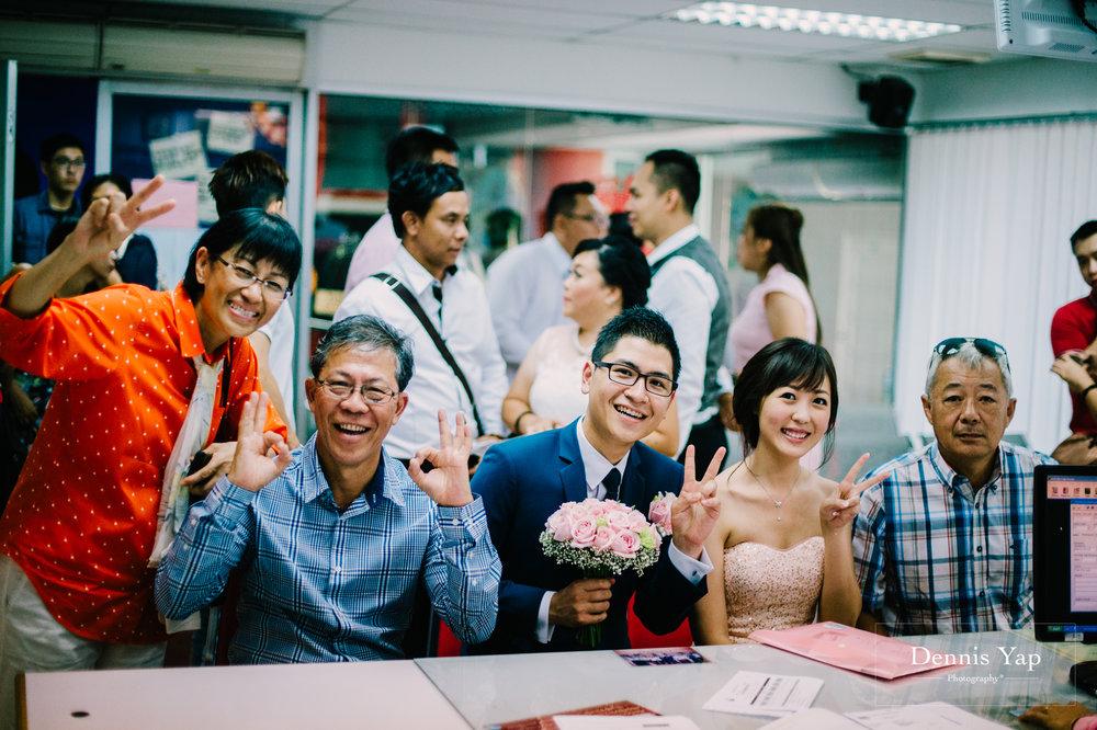 kok seong pui ling tian hou temple dennis yap photography rom registration of marriage-12.jpg