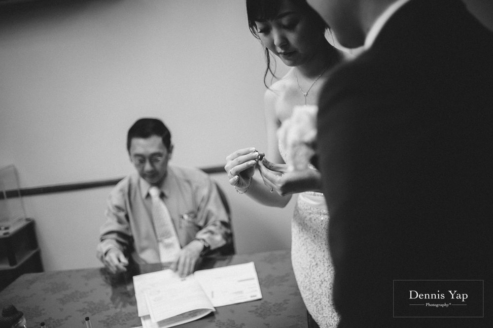 kok seong pui ling tian hou temple dennis yap photography rom registration of marriage-17.jpg
