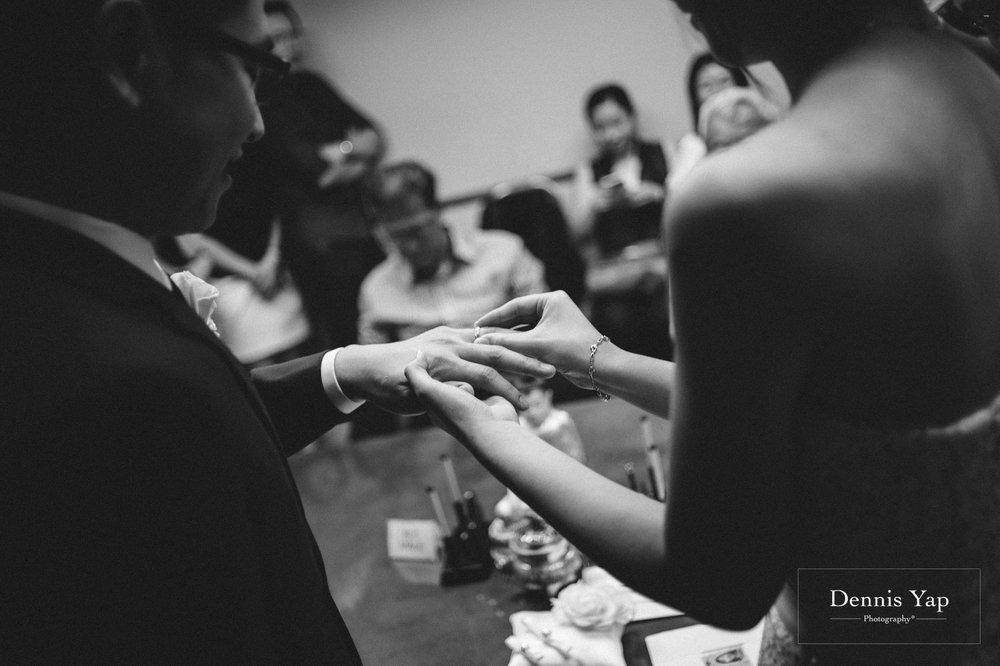 kok seong pui ling tian hou temple dennis yap photography rom registration of marriage-19.jpg