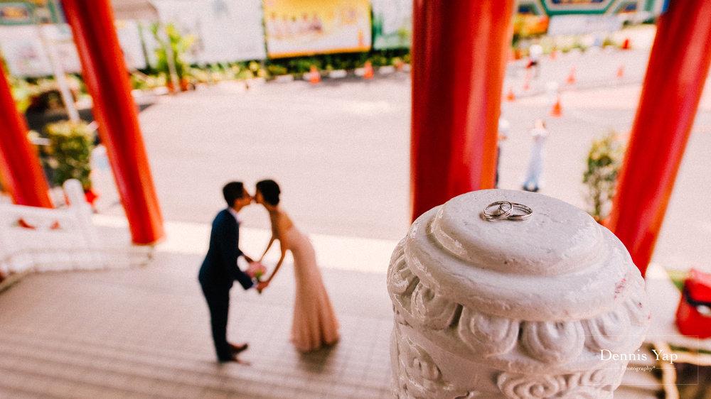 kok seong pui ling tian hou temple dennis yap photography rom registration of marriage-21.jpg