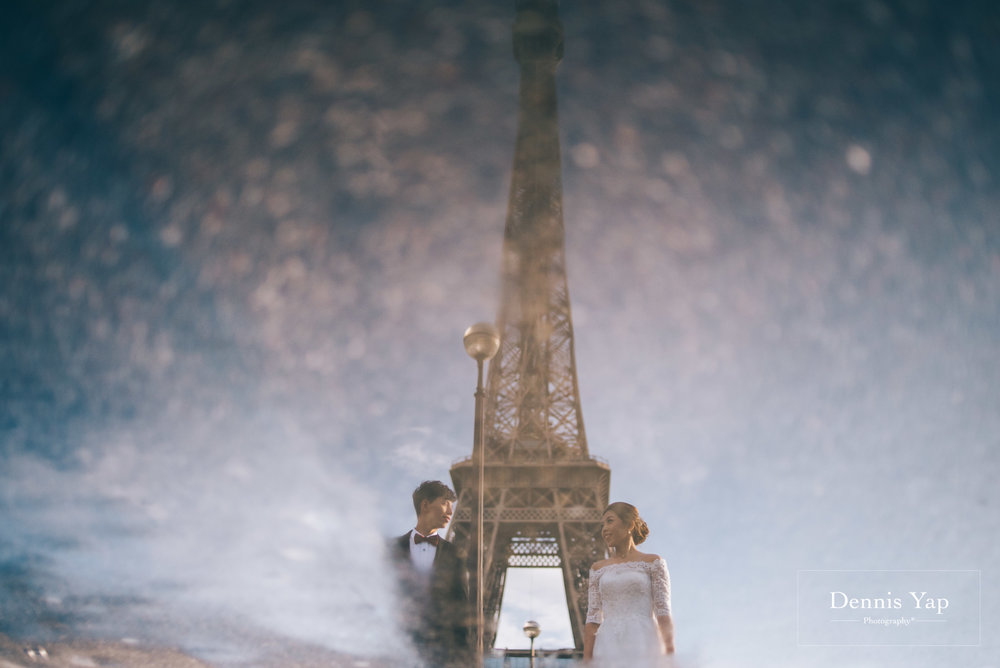 ethan emily pre wedding paris france dennis yap photography sunset overseas-6.jpg