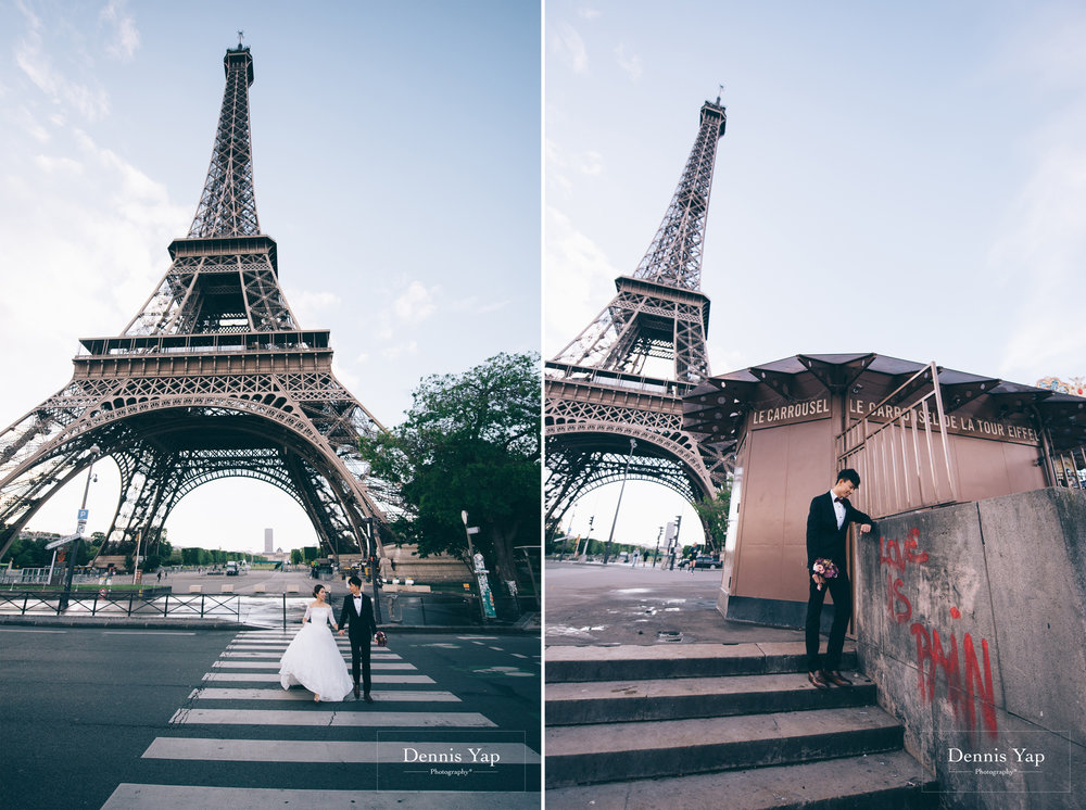 ethan emily pre wedding paris france dennis yap photography sunset overseas-4.jpg