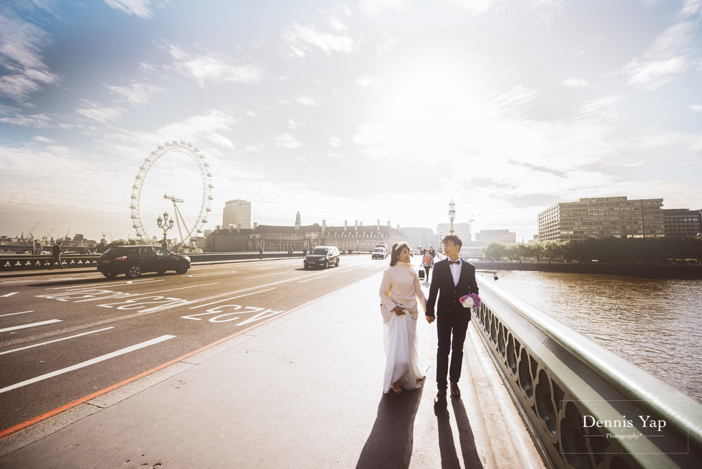 ethan emily pre wedding london united kingdom dennis yap photography sunset overseas-3.jpg