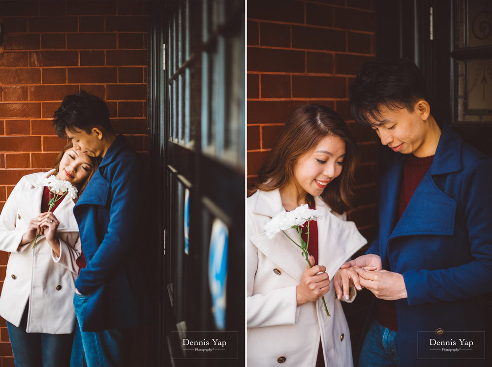 ethan emily pre wedding london united kingdom dennis yap photography sunset overseas-16.jpg