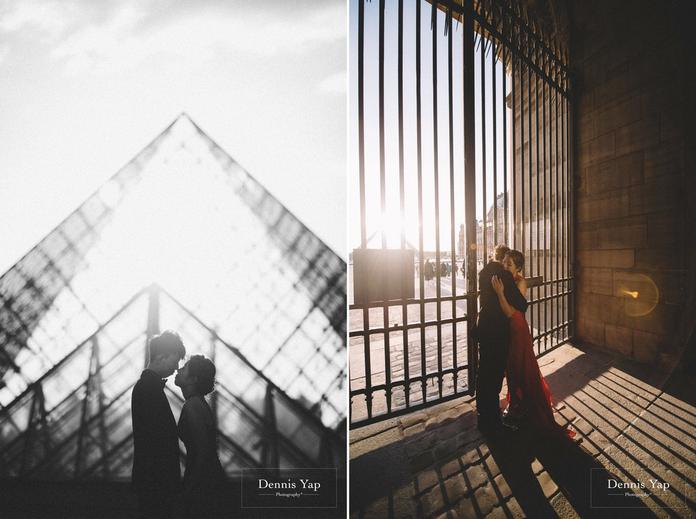 ethan emily pre wedding paris france dennis yap photography sunset overseas-19.jpg