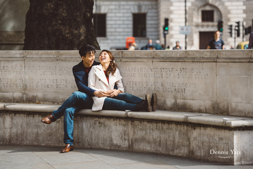 ethan emily pre wedding london united kingdom dennis yap photography sunset overseas-9.jpg