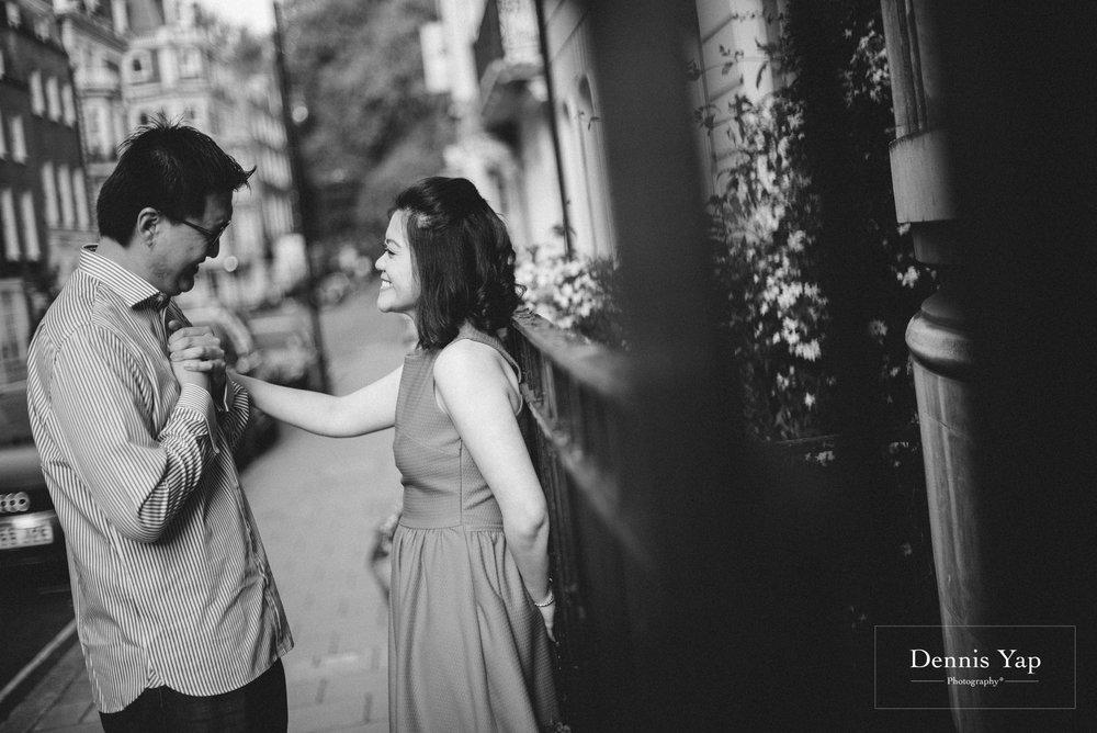 kok jin hooi woon love portrait dublin ireland dennis yap photography-3.jpg