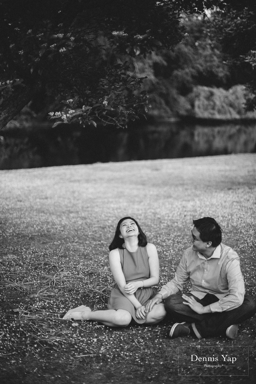 kok jin hooi woon love portrait dublin ireland dennis yap photography-5.jpg