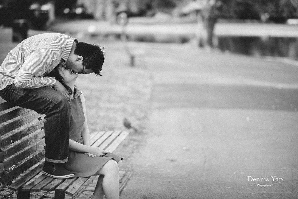 kok jin hooi woon love portrait dublin ireland dennis yap photography-6.jpg
