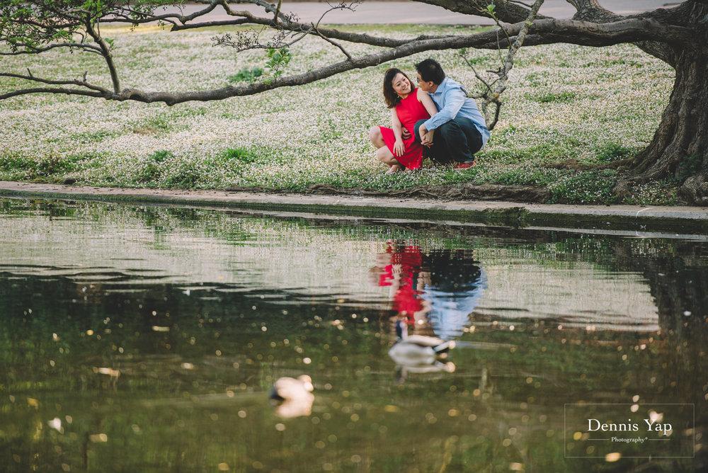 kok jin hooi woon love portrait dublin ireland dennis yap photography-7.jpg