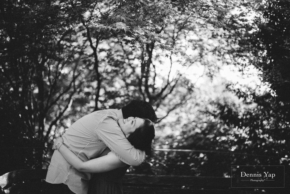 kok jin hooi woon love portrait dublin ireland dennis yap photography-9.jpg
