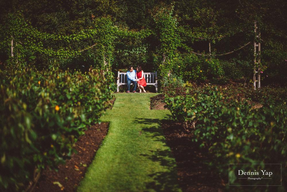 kok jin hooi woon love portrait dublin ireland dennis yap photography-10.jpg