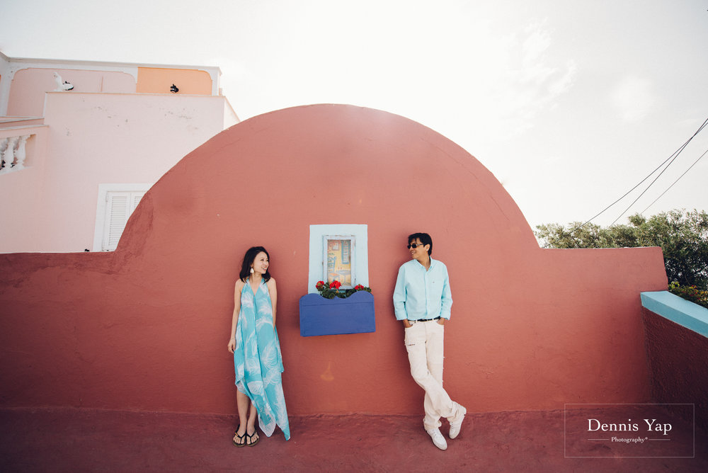 paul vanessa pre wedding santorini greece blue dog when i say i do dennis yap photography europe tour-1.jpg