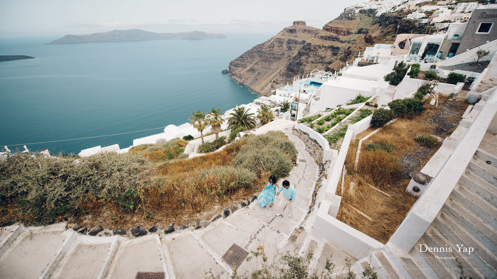 paul vanessa pre wedding santorini greece blue dog when i say i do dennis yap photography europe tour-2.jpg