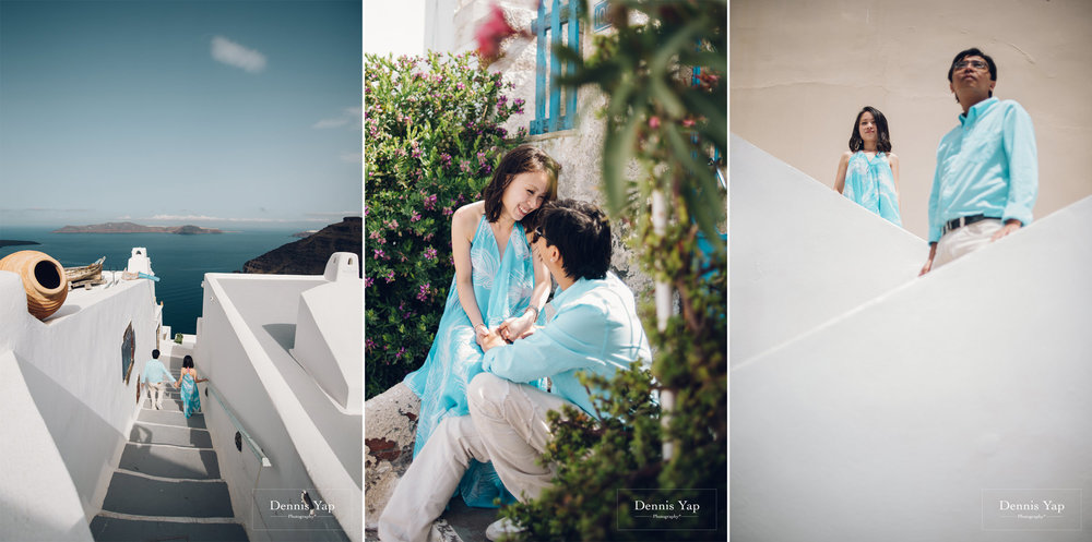 paul vanessa pre wedding santorini greece blue dog when i say i do dennis yap photography europe tour-6.jpg