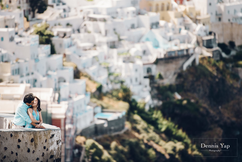 paul vanessa pre wedding santorini greece blue dog when i say i do dennis yap photography europe tour-5.jpg