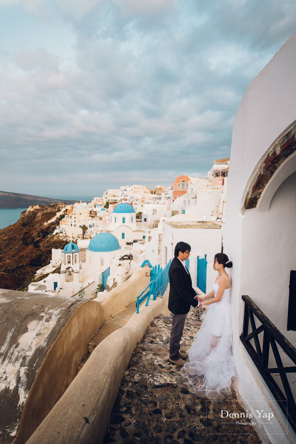 paul vanessa pre wedding santorini greece blue dog when i say i do dennis yap photography europe tour-10.jpg