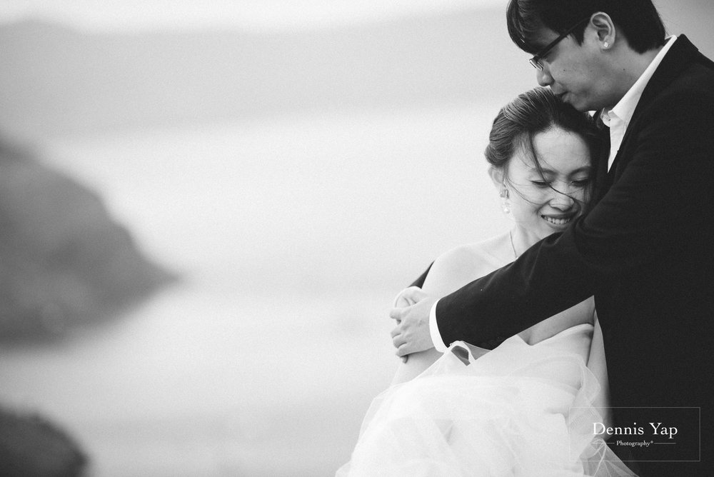 paul vanessa pre wedding santorini greece blue dog when i say i do dennis yap photography europe tour-12.jpg