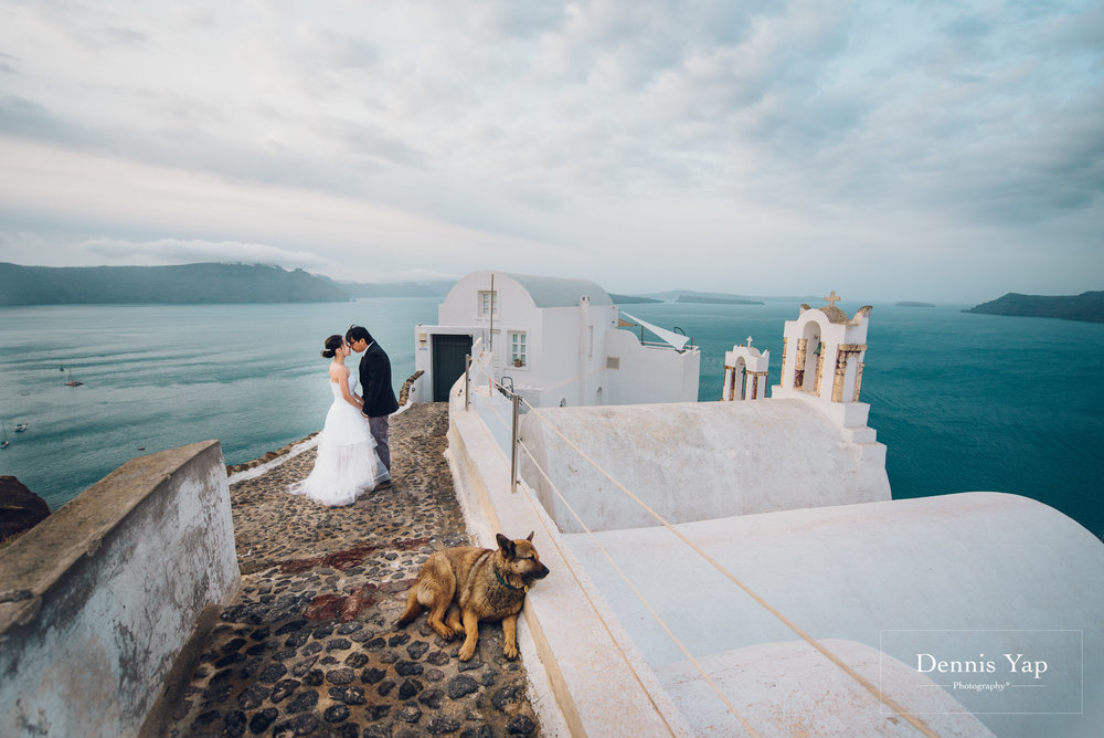 paul vanessa pre wedding santorini greece blue dog when i say i do dennis yap photography europe tour-11.jpg