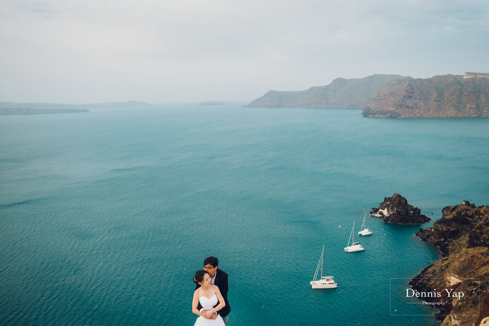 paul vanessa pre wedding santorini greece blue dog when i say i do dennis yap photography europe tour-13.jpg