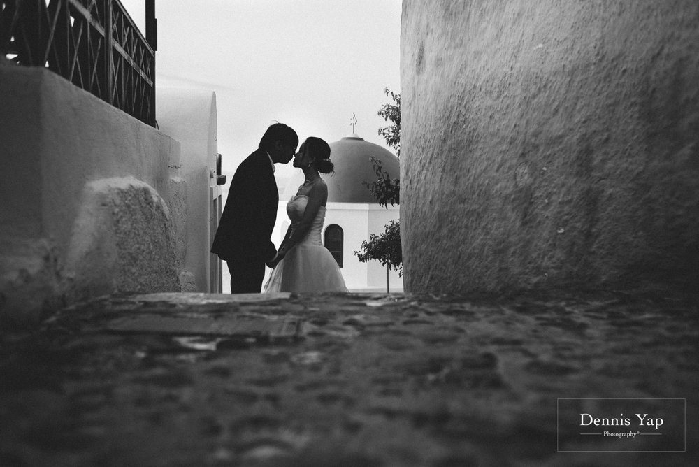 paul vanessa pre wedding santorini greece blue dog when i say i do dennis yap photography europe tour-15.jpg