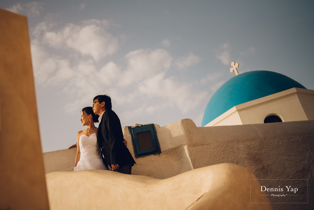 paul vanessa pre wedding santorini greece blue dog when i say i do dennis yap photography europe tour-16.jpg