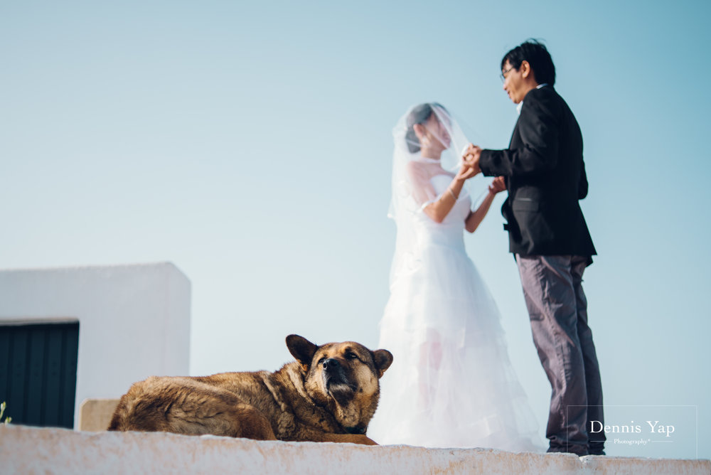 paul vanessa pre wedding santorini greece blue dog when i say i do dennis yap photography europe tour-20.jpg
