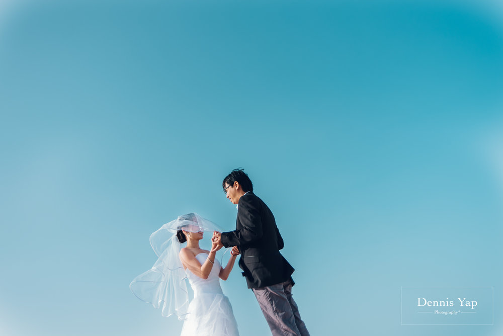 paul vanessa pre wedding santorini greece blue dog when i say i do dennis yap photography europe tour-21.jpg